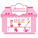 Heaven's Sweetness Shop Coupons and Promo Codes