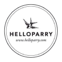 helloparry.com Coupons and Promo Codes