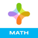 Thinkster Math Coupons and Promo Codes