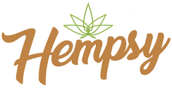 Hempsy Coupons and Promo Codes