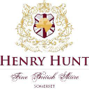 henryhunt.co.uk Coupons and Promo Codes