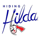 Hidinghilda Coupons and Promo Codes