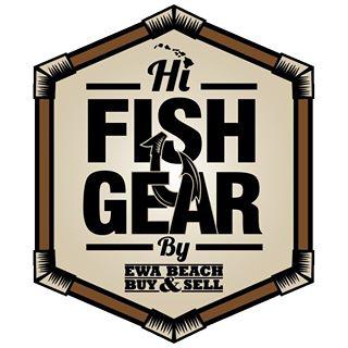 Hawaii Fishing Gear Coupons and Promo Codes