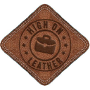 highonleather.com Coupons and Promo Codes