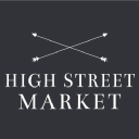 highstreetmarket.com Coupons and Promo Codes