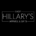 hillarysboutique.com Coupons and Promo Codes