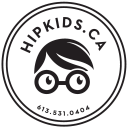 hipkids.ca Coupons and Promo Codes