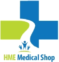 HME Medical Shop Coupons and Promo Codes