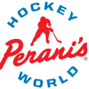 Perani's Hockey World Coupons and Promo Codes