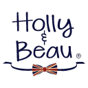 Holly and Beau Coupons and Promo Codes