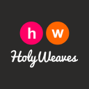 HolyWeaves Coupons and Promo Codes