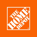 Home Depot Coupon and Promo Codes
