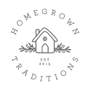 homegrowntraditions.com Coupons and Promo Codes