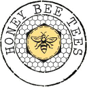 honeybeetees.com Coupons and Promo Codes