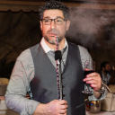hookahjohn.com inc Coupons and Promo Codes