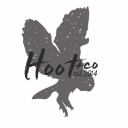 Hoot & Co Coupons and Promo Codes