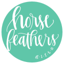 Horsefeathers Gifts Coupons and Promo Codes