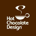 hotchocolatedesign.com Coupons and Promo Codes