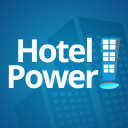 Hotel Power Coupons and Promo Codes