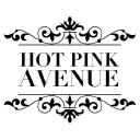 hotpinkavenue.com.au Coupons and Promo Codes