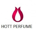 Hott Perfume Coupons and Promo Codes