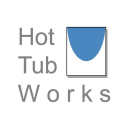Hot Tub Works Coupons and Promo Codes