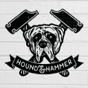 Hound and Hammer Coupons and Promo Codes