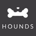 houndsonline.co.uk Coupons and Promo Codes