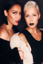 houseofglamourny.com Coupons and Promo Codes