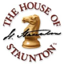 The House of Staunton Coupons and Promo Codes