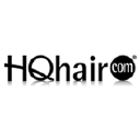 HQHair US Coupons and Promo Codes