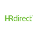 HRdirect Coupons and Promo Codes