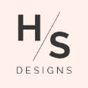 Hazy Skies Designs Coupons and Promo Codes