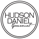 Hudson Daniel Coupons and Promo Codes