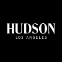Hudson Jeans Coupons and Promo Codes