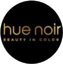 HUE NOIR Coupons and Promo Codes