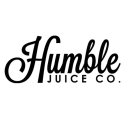Humble Juice Co Coupons and Promo Codes