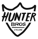 hunterbroscycling.com.au Coupons and Promo Codes