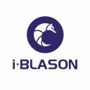 i-Blason Coupons and Promo Codes