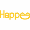 iamhappee.com Coupons and Promo Codes