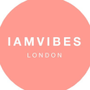 iamVibes Coupons and Promo Codes