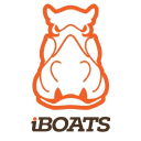 iBoats.com Coupons and Promo Codes