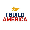 I Build America Coupons and Promo Codes
