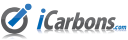 iCarbons Inc Coupons and Promo Codes