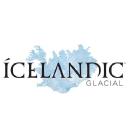 icelandicglacial.com Coupons and Promo Codes