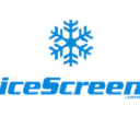 iceScreen Coupons and Promo Codes