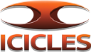 Icicles USA Coupons and Promo Codes
