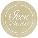iconbridal.co.uk Coupons and Promo Codes