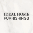 idealhomefurnishings.ca Coupons and Promo Codes