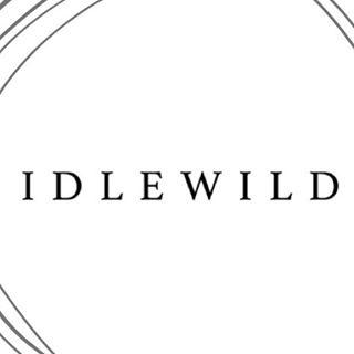 I D L E W I L D Coupons and Promo Codes
